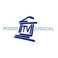 www.poderjudicialtv.cl