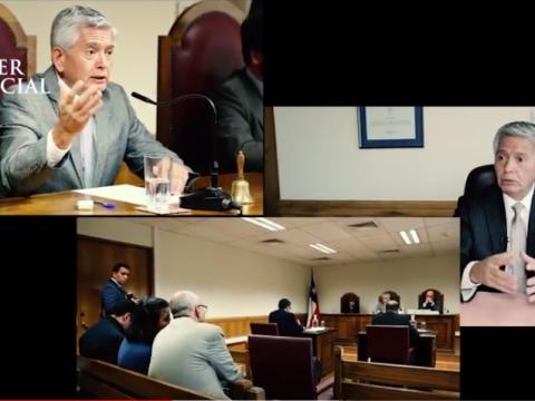 Captura de pantalla 2017-10-25 a la(s) 13.30.36