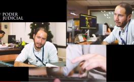 Captura de pantalla 2017-12-06 a la(s) 12.40.12