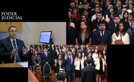 Captura de pantalla 2018-05-14 a la(s) 16.17.32